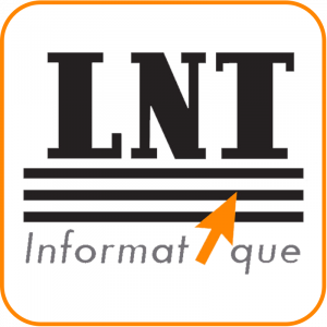 LNT INFORMATIQUE